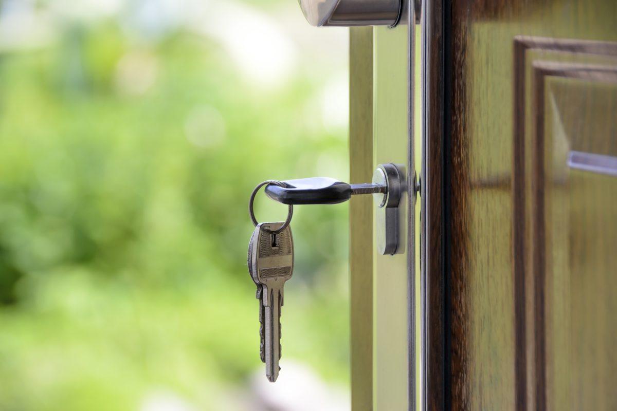 comprar-casa-sevilla-fomentto-inmobiliaria