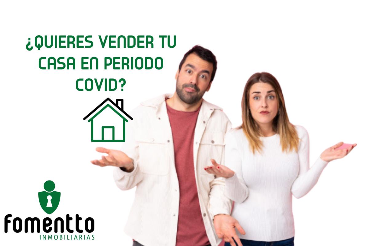 vender casa sevilla covid fomentto inmobiliarias