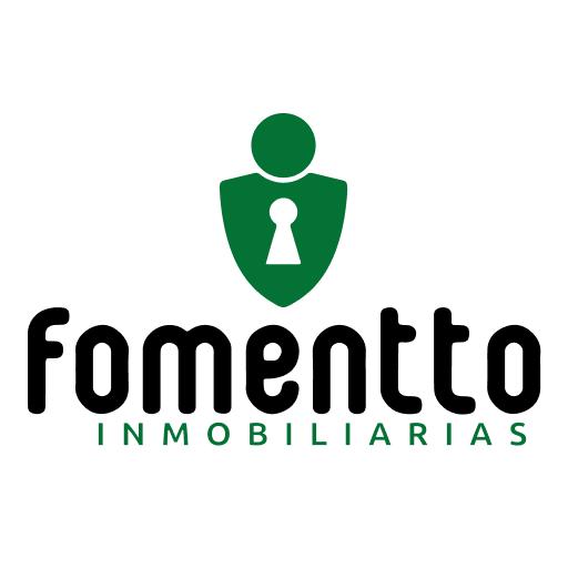 FOMENTTO INMOBILIARIAS SEVILLA (Porvenir y Tiro de Linea) Icon